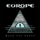 ウォーク・ジ・アース/ヨーロッパ