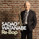 リバップ/Sadao Watanabe