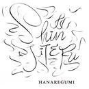 SHINJITERU/ハナレグミ