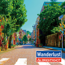 Wanderlust/ALBRIGHT KNOT