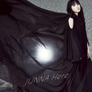 Here/JUNNA