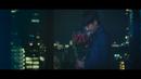 Preciuos Day (Music Video)/SE7EN