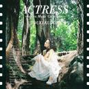 ACTRESS/工藤 夕貴