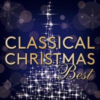 Classical Christmas Best ~クラシカル・クリスマス・ベスト