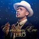 Christmas Eve/ジェロ