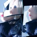 平面鏡/REOL