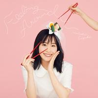 FEELING AROUND/鈴木 みのり