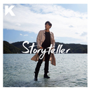 Storyteller/K