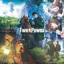 Two Pawns/EINSHTEIN & 言xTHEANSWER