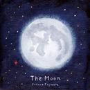 The Moon/藤原さくら