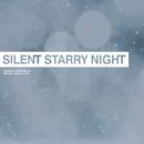 思い出になる前に -Silent Starry Night-/FUKI