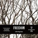 FREEDOM/climbgrow
