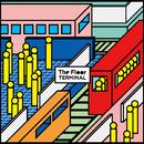 ターミナル/The Floor