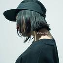 Corner/iri