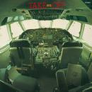 TAKE OFF 離陸/TULIP