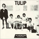 THE LOVE MAP SHOP/TULIP