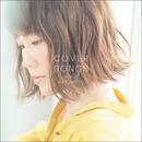COVER SONGS/丸本 莉子