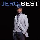 JERO BEST/ジェロ