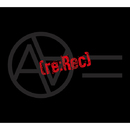 meVIR (re:Rec)/AA=