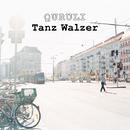 ワルツを踊れ Tanz Walzer/くるり