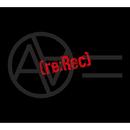 (re:Rec)/AA=