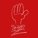 お手上げサイキクス/Shiggy Jr.