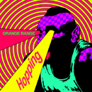 Hopping/ORANGE RANGE