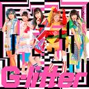 G-litter/Gacharic Spin/ガチャガチャダンサーズ