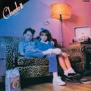 CHEEK II/アン・ルイス