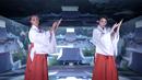 フェイヴァリット・ゲーム/アレクサンドラ・スタン