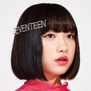 SEVENTEEN/吉田凜音
