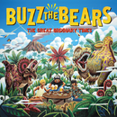 THE GREAT ORDINARY TIMES/BUZZ THE BEARS