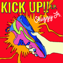 KICK UP!! E.P./Shiggy Jr.