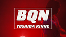 BQN/吉田凜音