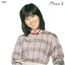 MAKO II/石野真子