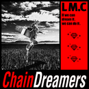 ChainDreamers/LM.C