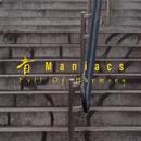 音 Maniacs/Full Of Harmony