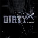 DIRTY/ナイトメア