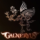 BEGINNING OF THE RESURRECTION -Digital EP-/GALNERYUS