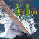 Super Chance/1986オメガトライブ