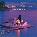STAY GIRL STAY PURE/1986オメガトライブ