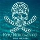 Ashes and Seeds/Kay Nakayama