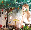 syam2/syam
