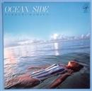 OCEAN SIDE/菊池 桃子