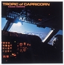 TROPIC of CAPRICORN/菊池桃子