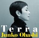 Terra/大橋 純子