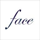 Affection/Face