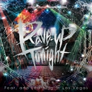 Rave-up Tonight/Fear, and Loathing in Las Vegas