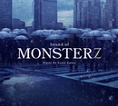 Sound of MONSTERZ/川井憲次