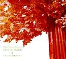 Shinji Tanimura Selection THE SINGER・夏 ~やくそくの樹の下で~/谷村新司